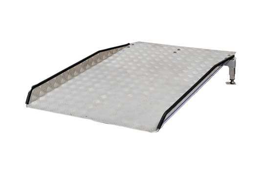 PermaRamp Adjust Wheelchair Ramps
