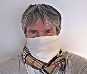 How to Make a Coronavirus Mask
